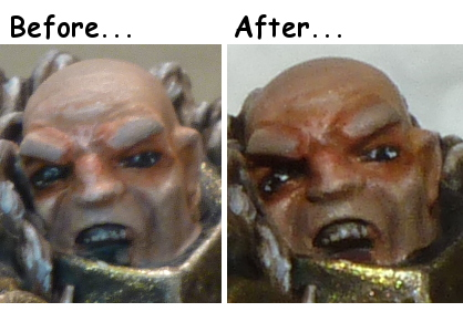 Butcher1_eyes_before-after