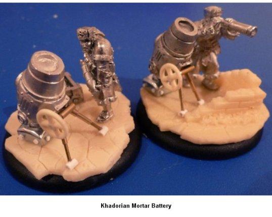 K_Mortar-06