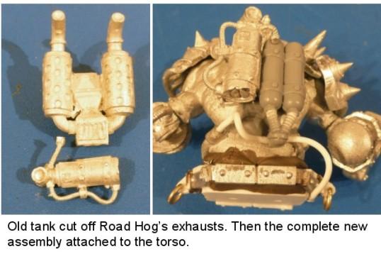 RoadHog_09