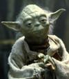 Yoda_SWSB_small