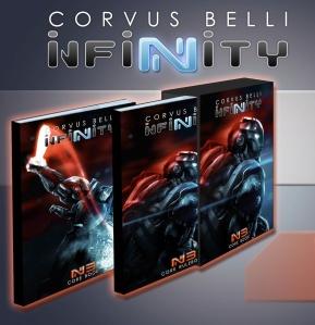 N3-book-cropped