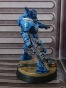 ORC Trooper