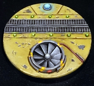 40mm_painted_base01