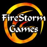 FirestormGames_FBpic