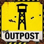 Outpost_FBpic