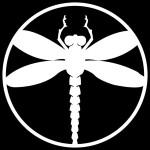 NinjaTB_Dragonfly-Mon