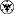 Aleph mini logo