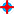 Ariadna mini logo