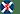 Caledonia Highlander Army mini logo