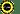 Hassassin Bahram mini logo