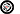 Morat Agression Force mini logo