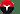 Nomad mini logo