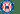USARF mini logo