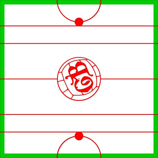 GB_logo_150dpi_transfer