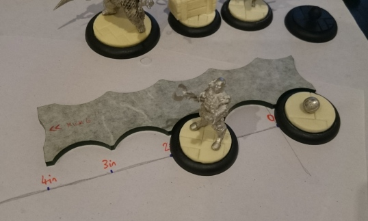 Guildball_range_ruler_03
