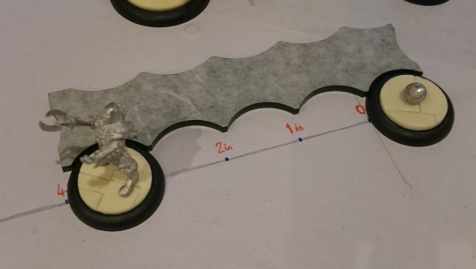 Guildball_range_ruler_04