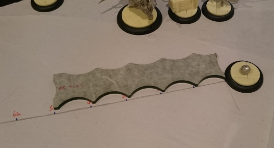 Guildball_range_ruler_06