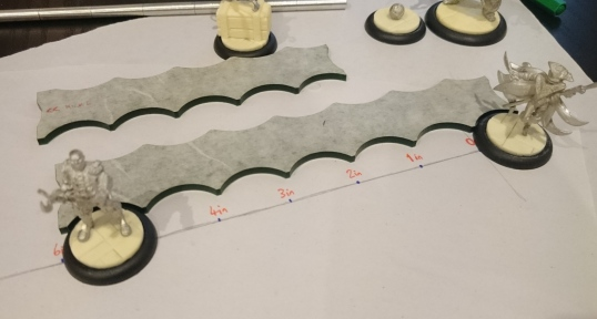 Guildball_range_ruler_12