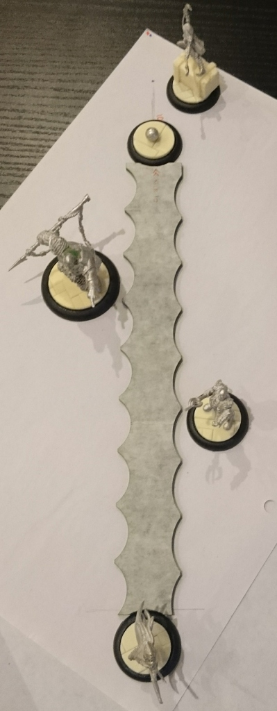 Guildball_range_ruler_15