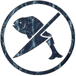 Fishermen_logo_example