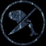 Fishermen_logo_example