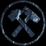 Masons_logo_example