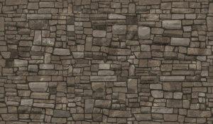 stone139