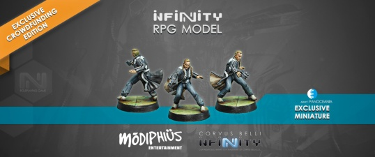 rpg-figure-display-pano-web