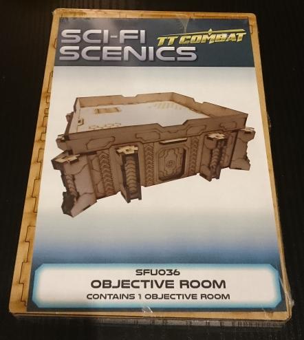 ttcombat_objective_room_01