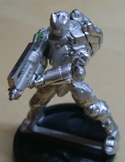 orc_hmg_left_arm_pinned_01