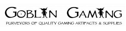 Goblin_logo