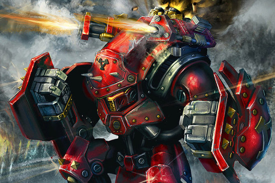 warmachine_wrath__demolisher_by_mikeypetrov_cropped