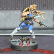 Infinity_Defiance_Valkyrie-5
